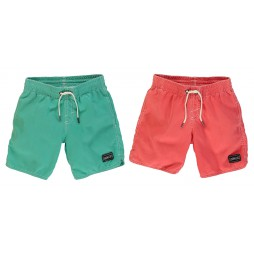 Sunstruck Shorts junior