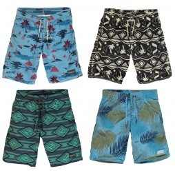 Thirst For Surf Shorts junior
