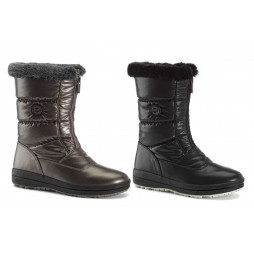 Lory OC snowboots dames