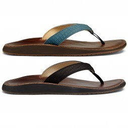 Olukai Pua slippers dames