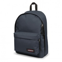 Eastpak Out Of Office rugzak quiet grey