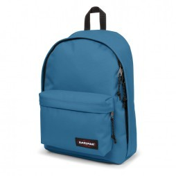Eastpak Out Of Office rugzak silent blue