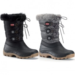 Patty snowboots dames
