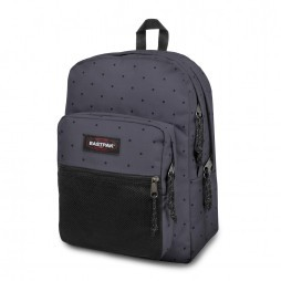 Eastpak Pinnacle rugzak quiet grey