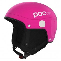 POCito Skull Light helm junior