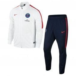 Nike Paris Saint-Germain trainingspak