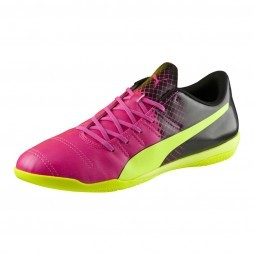 Puma evoPOWER 4.3 Tricks IT 103587 zaalvoetbalschoenen