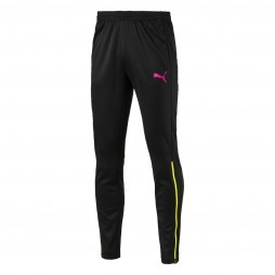 Puma evoTRG trainingsbroek junior