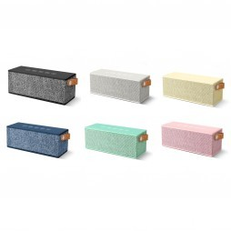 Fresh 'n Rebel Rockbox Brick speaker