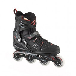 RB XL inline skates heren
