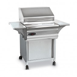 Memphis Advantage Plus elektrische barbecue
