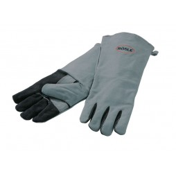 Grill gloves barbecuehandschoenen