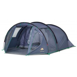 Blackhawk 220 tunneltent