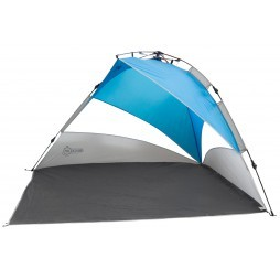 Malibu Quick-Up Shelter strandtent