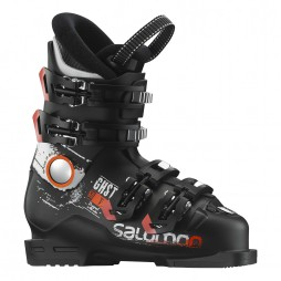 Ghost 60 T skischoenen junior