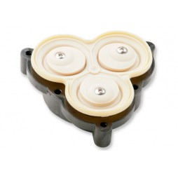 Diaphragm/Drive Kit 94-238-05 montageset