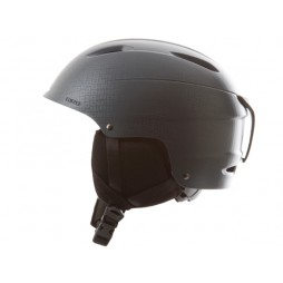 Tilt helm junior