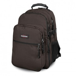 Eastpak Tutor rugzak crafty brown
