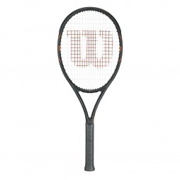 Wilson Burn FST 99S tennisracket