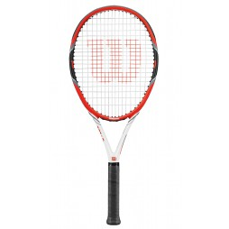 Federer Tour 105 tennisracket