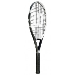 Pro Power Lite 112 tennisracket