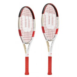 Pro Staff tennisracket junior