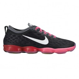 Zoom Fit Agility 684984-0006 fitness schoenen dames
