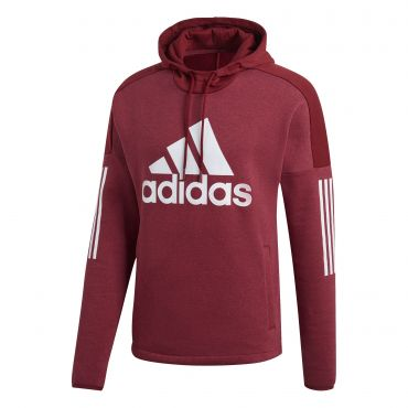 adidas hoodie heren, Adidas Clothing On Sale: up to 50% Off ...