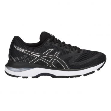 asics gel pulse 10 dames
