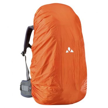 b9f9ed25553 Vaude 55-80 regenhoes orange De Wit Schijndel