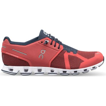On Cloud 19.99970 hardloopschoenen dames coral pacific