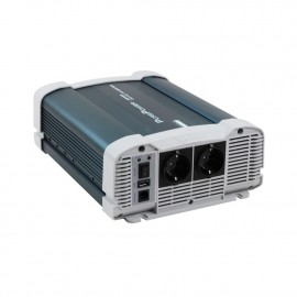 xenteq sinus 1500 watt inverter