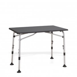 westfield performance aircolite 120 campingtafel