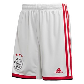 adidas ajax thuisshort junior