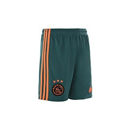 adidas ajax uitshort junior