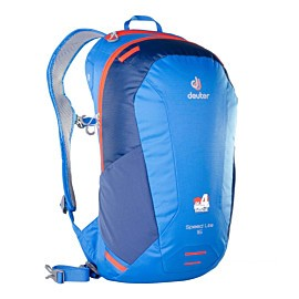 deuter nijmegen speed lite 16 rugzak bay midnight