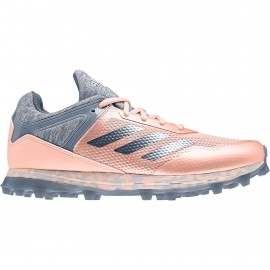 the latest 9fa4a 22a49 adidas Fabela Zone hockeyschoenen dames