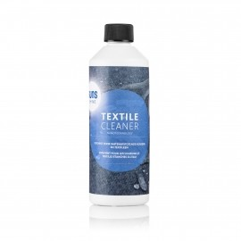 suns shine textile cleaner