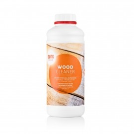 suns shine wood cleaner