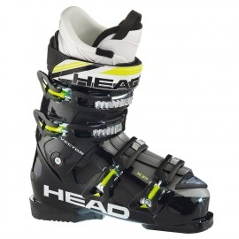 head vector xp skischoenen heren