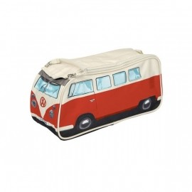 fcd3c7bfbbd monster factory vw camper toilettas rood