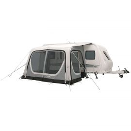 Outwell Pebble 360A deeltent