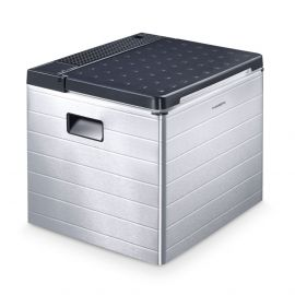 Dometic CombiCool ACX 35 absorptie koelbox