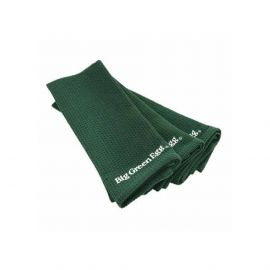 Big Green Egg kitchen towels 3 stuks