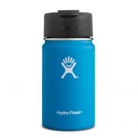 Hydro Flask thermos koffiebeker 0,354 liter pacific