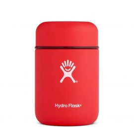 Hydro Flask Food Flask thermosbeker 0,354 liter lava