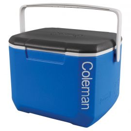 Coleman Tricolour 16QT Excursion koelbox