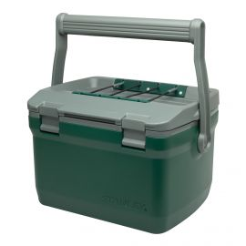 Stanley Adventure Cooler Green koelbox 6,6 liter