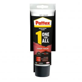 Pattex OFA High Tack tube montagekit