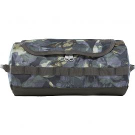 The North Face Base Camp Travel canister toilettas L engle